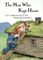 The Man Who Kept House
