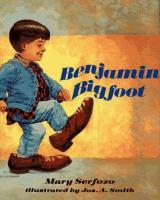 Benjamin Bigfoot