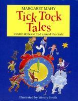Tick Tock Tales