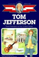 Tom Jefferson