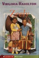 Zeely