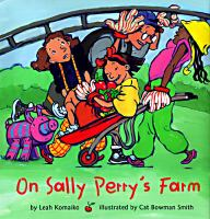 On Sally Perry's Farm