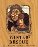 Winter Rescue
