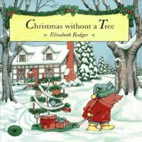 Christmas Without A Tree