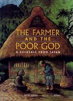 The Farmer and the Poor God