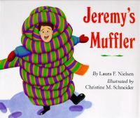 Jeremy's Muffler