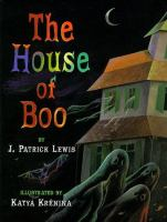 The House of Boo