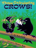 Those Calculating Crows!