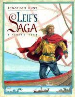 Leif's Saga