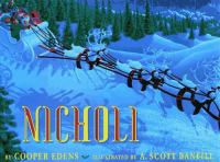 Nicholi