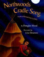 Northwoods Cradle Song