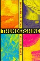 Thundershine