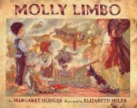 Molly Limbo