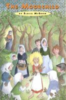 The Moorchild