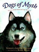 Dogs of Myth