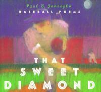 That Sweet Diamond