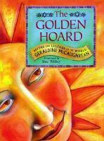 The Golden Hoard