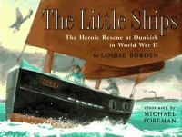 The Little Ships