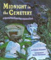 Midnight in the Cemetery