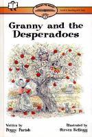 Granny and the Desperadoes