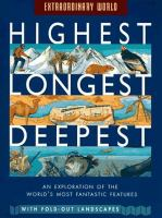 Highest, Longest, Deepest