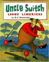 Uncle Switch