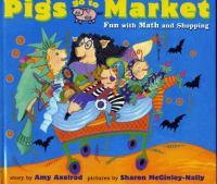 Pigs Go To Market