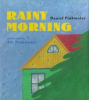 Rainy Morning
