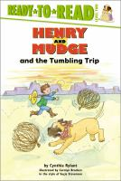 Henry and Mudge and the Tumbling Trip