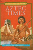 Aztec Times