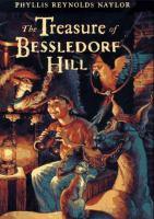 The Treasure of Bessledorf Hill