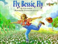Fly, Bessie, Fly