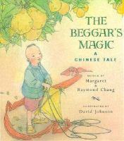 Beggar's Magic