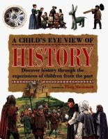 A Child's Eye View of History