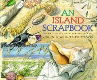 An Island Scrapbook