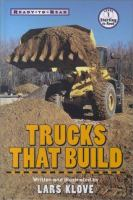 Trucks That Build