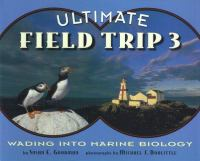Ultimate Field Trip 3