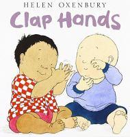 Clap Hands