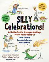 Silly Celebrations!