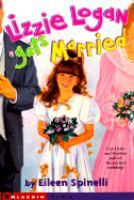 Lizzie Logan Gets Married