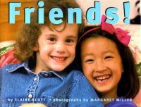 Friends!