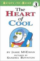 The Heart of Cool