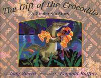 Gift of the Crocodile