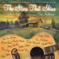 The Stars That Shine