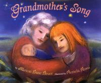 Grandmother's Song