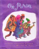 On Purim