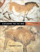 Exploring The Ice Age