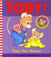 Toby's New Brother