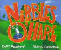 Nibbles O'Hare