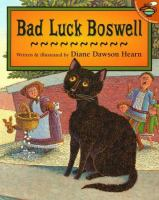 Bad Luck Boswell
